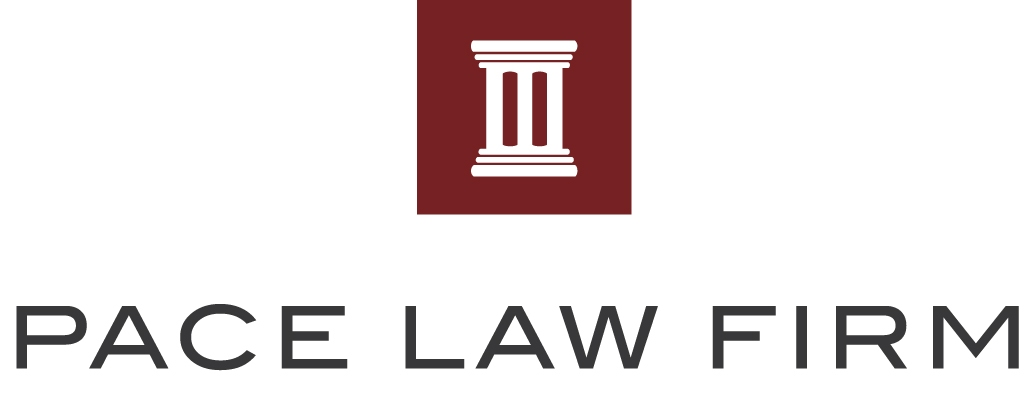 Pace Law Firm