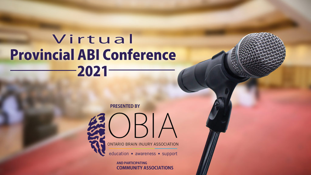2021 Provincial ABI Conference graphic